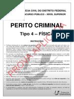 perito_tipo_4_fisica.pdf