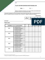 Instrumento_Evaluación Del Taller