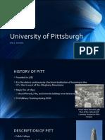 CollegeResarchProject.UniversityofPitt.pdf