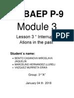 (1 al 5-01-18)COBAEP-P