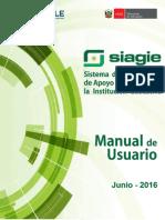 Manual-SIAGIE-2016.pdf