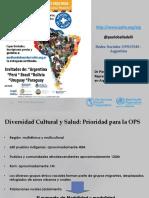 Interculturalidad 280514