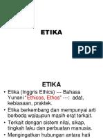 Etika-dan-Hukum-Kesehatan-Pertemuan-1.ppt