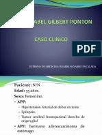 CASO NEURO ROGERS.pptx