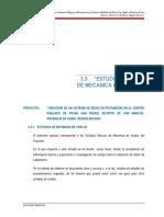03.03.- Estudios de Mecanica de Suelos