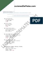 ESO1-Enteros-Distributiva-y-factor-común.pdf