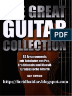 The_Great_Guitar_Collection_arr_R_Riewald.pdf