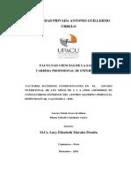 PROYECTO-OFICIAL 17-12-16.pdf
