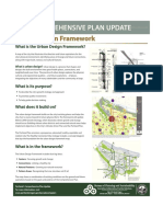 UDF_posters_sm.pdf