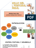 desarrollo-del-control-postural-normal1.pptx