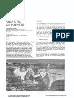 2055-2696-2-PB.pdf