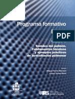 Modulo EPOC 4.pdf