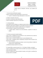 2 ª Turma - Exame DT 9 Jan-2015 (2)