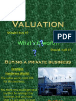 Class3-Valuation2