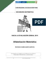 Pisa Matematica