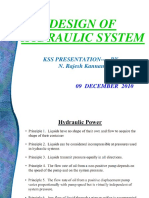 designofhydraulicsystem-110830064539-phpapp02