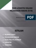 01. PERAN LOGISTIK DALAM PELAYANAN MEDIK DI RS.pptx