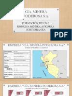 """EMPRESA """"VÁLVULAS DEL PERÚ & IMPORTACIONES S.A.C (1).pptx"""