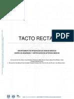 TACTO-RECTAL.pdf