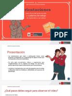 guia-aprendizaje-matematica-1.pdf
