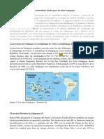 Cero Combustibles Fósiles Para Las Islas Galápagos_V01_rev SEREE_020616
