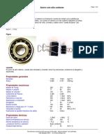 Universo Materiales_Metales y Aleaciones_Ferricas_Acero Con Alto Carbono