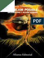 203370522-Mosterin-Jesus-Lo-mejor-posible-Racionalidad-y-accion-humana-Ed-Alianza-2008.pdf