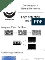 02 Edge-Detection-example C4W1L02 EdgeDetectionExample