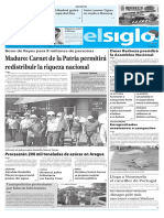 Edicion Impresa 04-01-2018