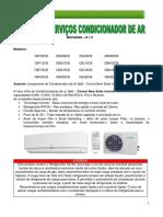 CONSUL-Erros-Hi-Wall-Inverter.pdf