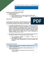 03_tarea_DHA (1).pdf