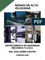 Mecanizado_de_Alta_Velocidad.pdf