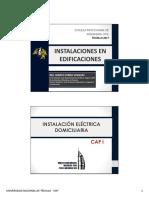 ELECTRICAS (1)