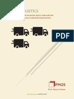 cms-files-11798-1474656246Apostila+Lean+Logistics