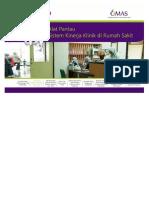Alat Pantau Sistem Kinerja Klinik RS (Revisi 26 Jan 15)