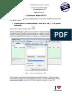 NuevoAspel-Coi7R5