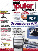 PCI_018