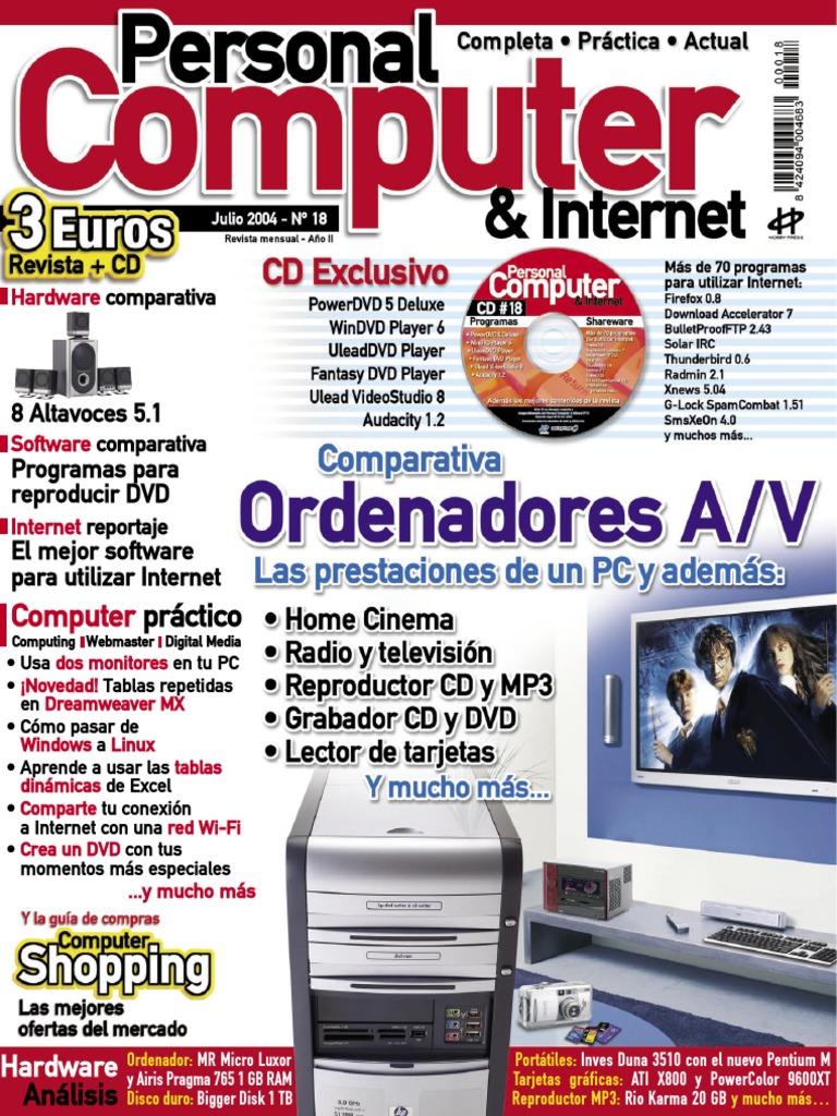 35544f42369 PCI_018