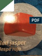 r Red Jasper