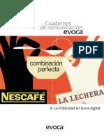 cuadernos6.pdf