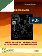 LIBRO  EPIDEMIOLOGIA FIIA (1) DIANA.pdf