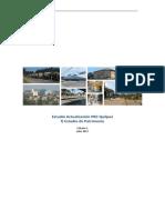 Actualización Plan Regulador Quilpue. Estudio de Patrimonio.