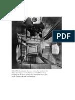 Vertigo Ravetto PDF.pdf