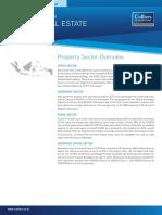 ColliersMarketReport1Q2012.pdf