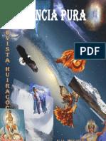 Revista 14 - La Ciencia Pura