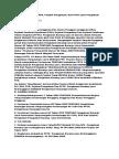 PPTK Dan Pejabat Pengadaan Dalam Pengadaan Barang 2017