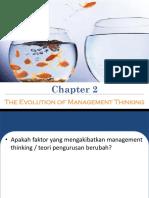 PPT_Ch02 Evolution of MGT.pptx
