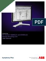 2VAA002157_-_en_S__Control__IEMMU21_IEMMU22_Module_Mounting_Unit.pdf