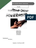 19195212-Racismo-Como-Forma-de-Etnocentrismo.pdf
