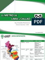 Metro-de-Lima-y-Callao-Oswaldo-Plasencia1.pdf